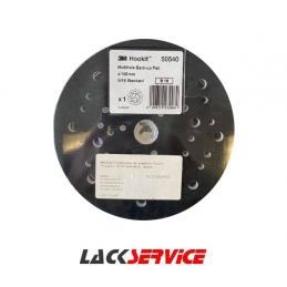 UTWARDZACZ SZYBKI  CL6400 VOC HARDENER FAST 0,5L CHALLENGER