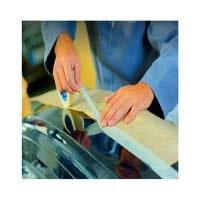 Materiały pomocnicze- sklep lakierniczy Lack-service