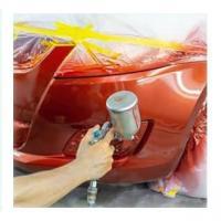 Utwardzacze do lakierów samochodowych- sklep lakierniczy Lack-service