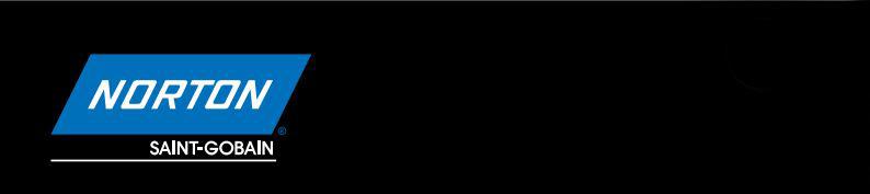 sklep_lack_service_Norton_kategoria_logo_lakiernictwo_samochodowe.JPG