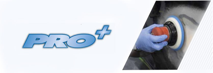 sklep_lack_service_kom_krazek-scierny_Pro_plus_logo_2_Norton-min.JPG