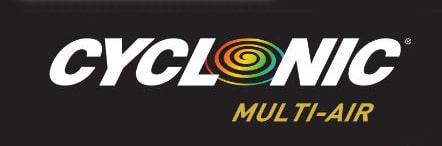 sklep_lack_service_krazki_kom_scierne_cyclonic_Norton_logo_-min.jpg
