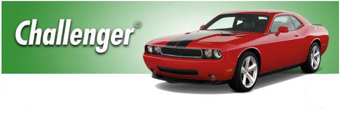 sklep_lack_service_challenger_lakiernictwo_samochodowe.JPG